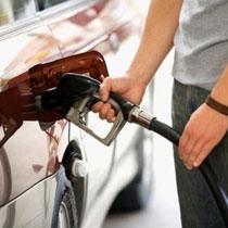 Këshilla për të kursyer karburant