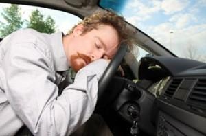Vozitës kujdes: Pijet energjike veprojnë sikurse alkooli