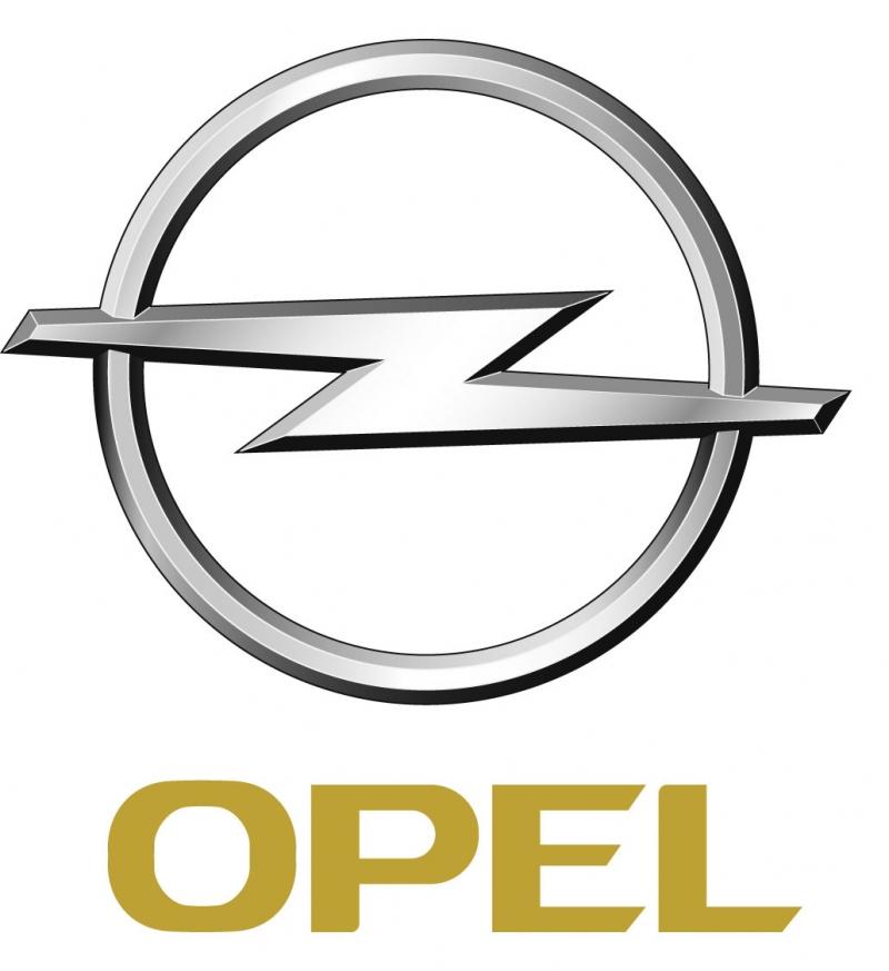 Opel: Së shpejti në treg limuzina më hidrogjen