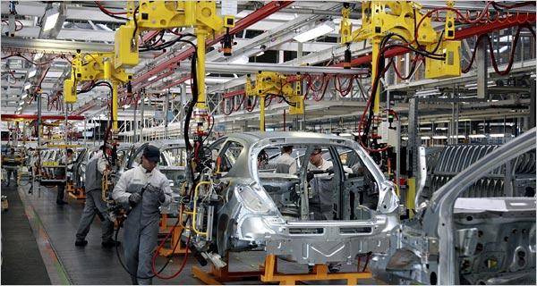 Peugeot në telashe, nënshkruan marrëveshje shpëtimi me kinezët